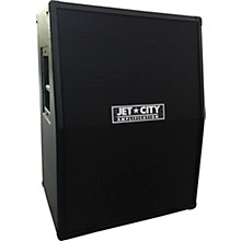 Jet City Amplification 24SVe 120W 2x12 Guitar Speaker Cabinet