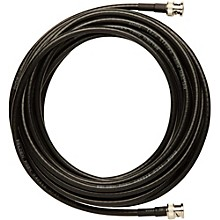 Shure 25 Ft UHF Remote Antenna Extension Cable
