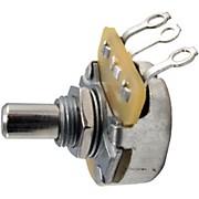 Ernie Ball 250K Solid Shaft Potentiometer