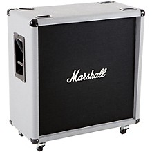 Marshall 2551BV Silver Jubilee 240W 4x12 Straight Guitar Speaker Cabinet