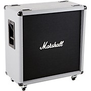 Marshall 2551BV Silver Jubilee Straight 4x12 Guitar Speaker Cabinet