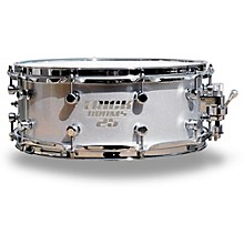 Trick Drums 25th Anniversary Snare Drum