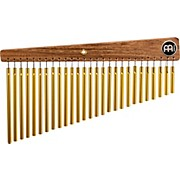 Meinl 27-Bar Chimes