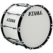Tama Marching 28 x 14 in. Starlight Marching Bass Drum