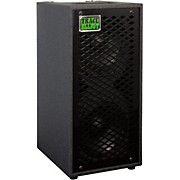 Trace Elliot 2X8 Electric Bass Guitar Cabinet