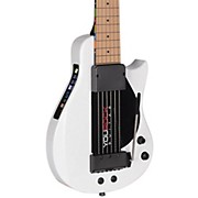 You Rock Guitar 2nd Generation MIDI Guitar