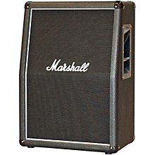 Marshall 2x12 Vertical Slant Guitar Cabinet