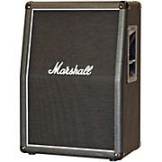Marshall 2x12 Vertical Slant Guitar Cabinet