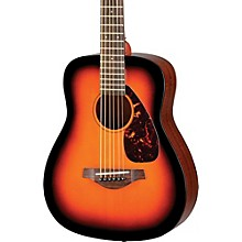 Yamaha 3/4 Scale Folk Guitar