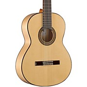 Alhambra 3 F Flamenco Acoustic Guitar