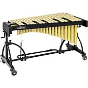Majestic 3-Octave Vibraphone Gold