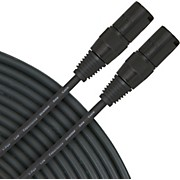 American DJ 3-Pin DMX Lighting Cable