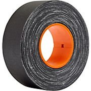 "GT Pro 3"" Tape 55 Yard Roll Black"