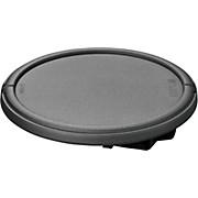 Yamaha 3-Zone Electronic Drum Pad