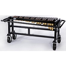 Tama Marching 3.5 Octave Xylophone with Field Cart