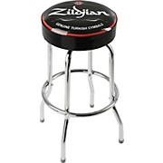 """Zildjian 30"""" Bar Stool"""