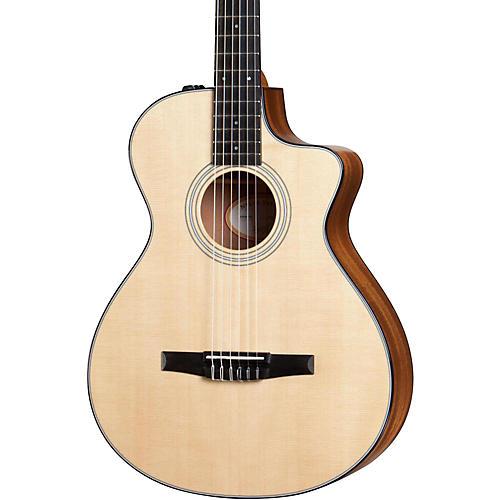 Ce Nylon Series Acoustic 9