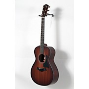 Taylor 300 Series 322e SEB Grand Concert Acoustic-Electric Guitar