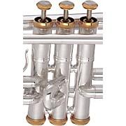 Getzen 3003 Genesis Trumpet Trim Kit