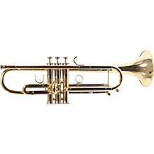 Getzen 3052 Custom Series Bb Trumpet