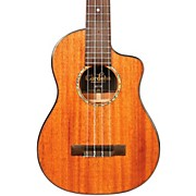 Cordoba 30T-CE Tenor Acoustic-Electric Ukulele