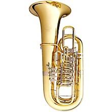 B&S 3100 Series 6-Valve 5/4 F Tuba