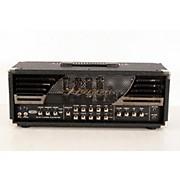 Bugera 333XL 120W 3-Channel Tube Guitar Amp Head