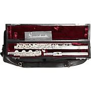 Gemeinhardt 33SB Series Professional Flute
