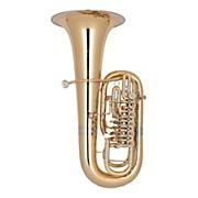Miraphone 381 Belcanto Solo Series 6-Valve 5/4 F Tuba