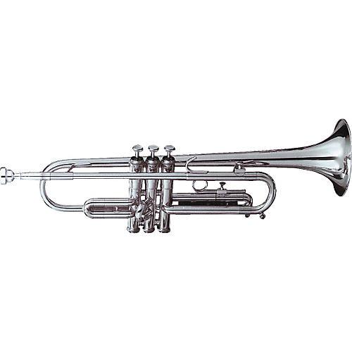 Getzen 390 Series Student Bb Trumpet