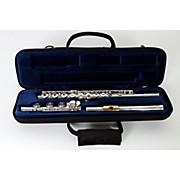 Gemeinhardt 3SHB Series Intermediate Flute