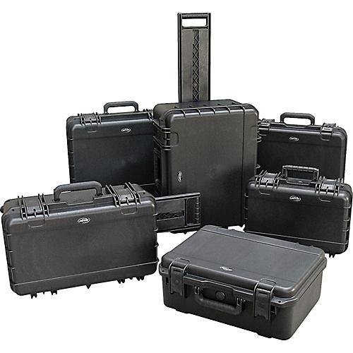 SKB 3i-0907-4B-C Mil-Standard Waterproof Case-thumbnail