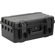 SKB 3i-2011-8B Military Standard Waterproof Case