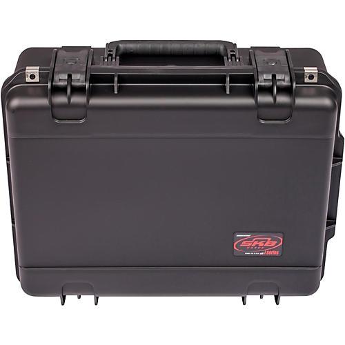SKB 3i-2015-7B Military Standard Waterproof Case