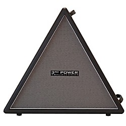 3rd Power Amps HLH Series 312 180W Triangle Guitar Speaker Cabinet (HLH312)