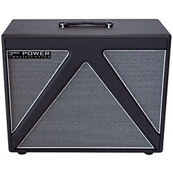 3rd Power Amps Switchback 1x12 Guitar Cabinet (SB112)