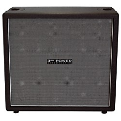 3rd Power Amps Switchback Series SB312 Guitar Speaker Cabinet (SB312)