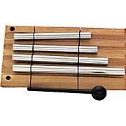Grover-Trophy 4 Note Table Top Chime