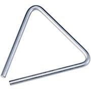 "Sabian 4"" Overture Triangle"