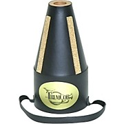 Trumcor #4 and #5 Horn Straight Mutes