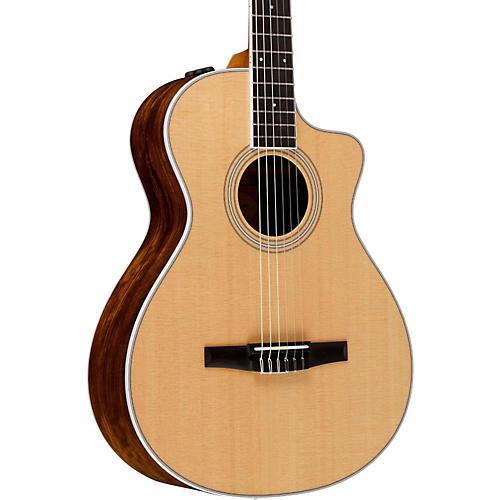Ce Nylon Series Acoustic 6