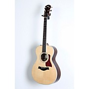 Taylor 400 Series 412e Rosewood Limited Edition Grand Concert Acoustic-Electric Guitar