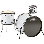 Pulse 4000 Series 3-Piece Add-On Pack