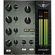 McDSP 4020 Retro EQ HD v6 Software Download