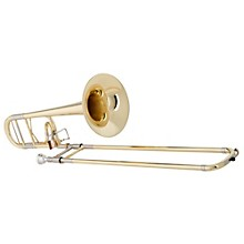Getzen 4047DS Custom Reserve Series F Attachment Trombone