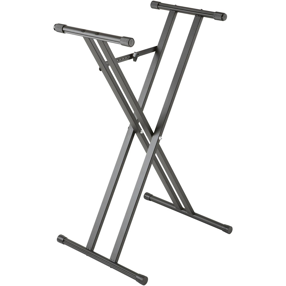 Casio Keyboard X-Stand