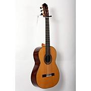 Cordoba 45MR Nylon String Acoustic Guitar CD/MR