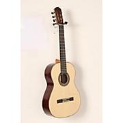 Cordoba 45MR SP/MR Acoustic Nylon String Classical Guitar