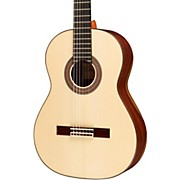 Cordoba 45MR SP/MR Acoustic Nylon String Classical Guitar