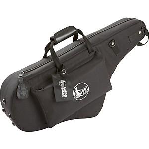 Gard Saxophone Gig Bag Alto